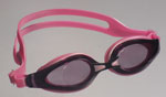 popular style swimming goggles